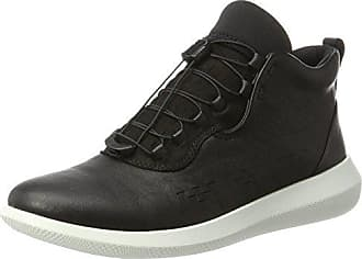 5b4dc973 Ecco Sneakers for Women − Sale: up to −60% | Stylight