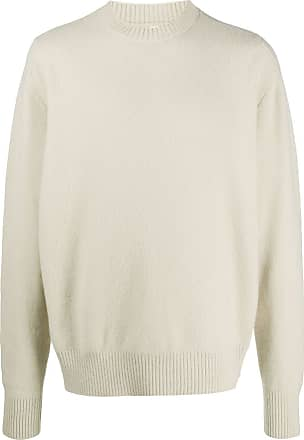OAMC Round-neck knit sweater
