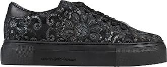 Kennel & Schmenger FOOTWEAR - Low-tops & sneakers on YOOX.COM