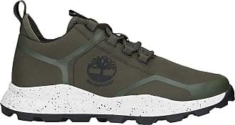 Sneakers Basse da Uomo Timberland | Stylight