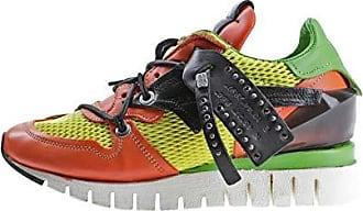 A.S.98 Sneaker Preisvergleich. House of Sneakers