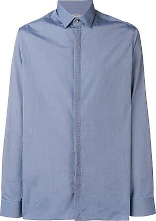 Vêtements Lanvin®   Achetez jusqu  à −70%   Stylight df0cbe65ad6