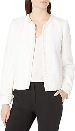 Tart Collections Womens Hale Boucle French Terry Jacket