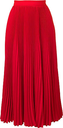 48c2160f90 Msgm® Skirts − Sale: up to −70% | Stylight