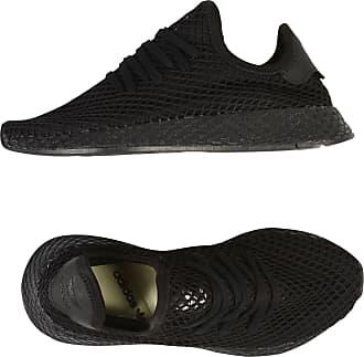 adidas SCHUHE - Low Sneakers & Tennisschuhe auf YOOX.COM