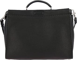 Fendi Handbags for Men  Browse 37+ Items  2e2523a1d754c