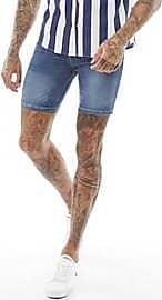 Brave Soul denim shorts. Ideal summer wear