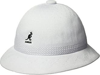 b0a48082 Amazon Bucket Hats: Browse 125 Products at USD $11.88+   Stylight