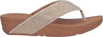 FitFlop CALZADO - Sandalias de dedo en YOOX.COM