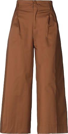 Caractere PANTALONI - Pantaloni su YOOX.COM