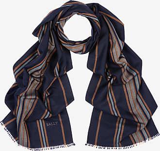 b88e1fb10c6e4 Cashmere Scarves: Shop 10 Brands up to −70% | Stylight