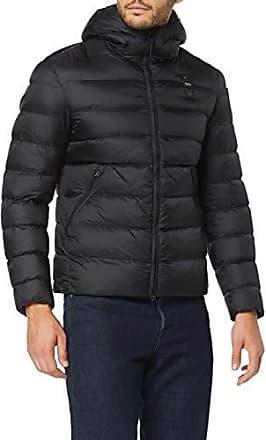 cheap for discount e5c57 398f8 Giacche Invernali Blauer da Uomo: 66+ Prodotti | Stylight
