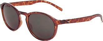 HB Óculos de Sol Hb Gatsby 9010052323/53 Tartaruga Brilhante