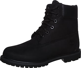 chaussure homme botte timberland