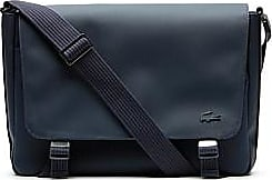 ec373152b7407e Lacoste® Bags  Must-Haves on Sale at AUD  89.95+