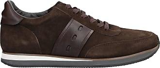 Corneliani CALZATURE - Sneakers & Tennis shoes basse su YOOX.COM