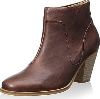 j shoes sale