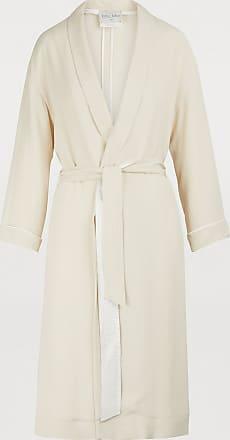 Forte_Forte Trench coat