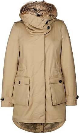 sports shoes ea704 23d08 Woolrich® Mode: Shoppe jetzt bis zu −50% | Stylight