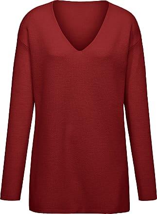 Lange Sweater Trui.Lange Truien Van Peter Hahn Nu Tot 59 Stylight