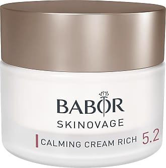 Babor Calming Cream Rich
