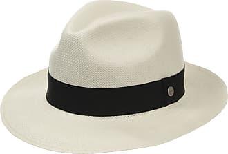 Moda Uomo  Acquista Cappelli Di Paglia di 22 Marche  958d5d971912