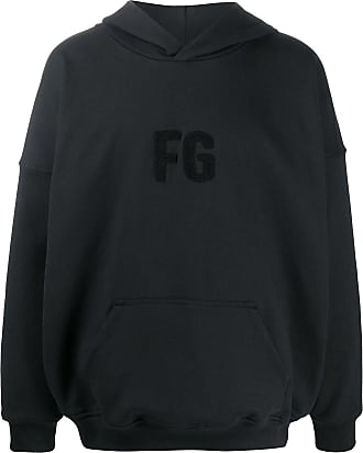Fear of God Sweaters: Koop tot −35% | Stylight
