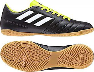 EU Weiß adidas inChaussures Football 2 00040 Copaletto de Gelb Fußball 3 Hallenschuh HommeNoirSchwarz 29YeDEbWHI