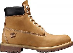 37116acf397e Timberland® Leather Boots  Must-Haves on Sale up to −55%