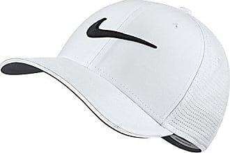 Cappellini Nike®  Acquista fino a −52%  005b754ea49c