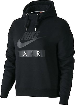 online store ecc9a 35b7e Nike Kapuzenpullover für Damen − Sale: bis zu −65%   Stylight