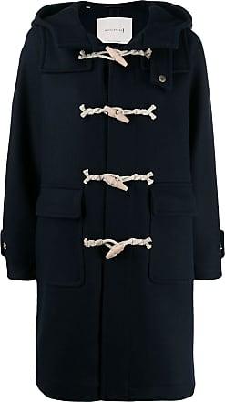 the best attitude af7cf f4013 Cappotti Montgomery da Donna: Acquista fino a −67% | Stylight