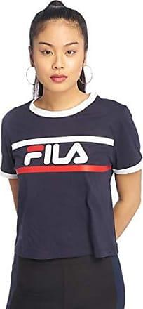 Fila T-Shirts für Damen − Sale: bis zu −43% | Stylight