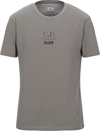 C.P. Company TOPS - T-shirts auf YOOX.COM