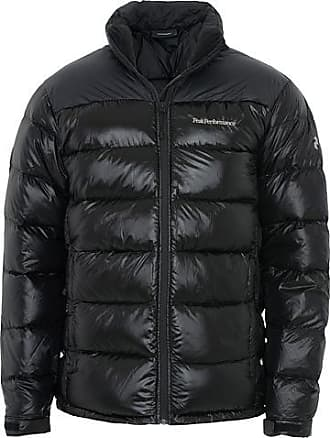 The North Face Jacket West Peak Down TNF Black
