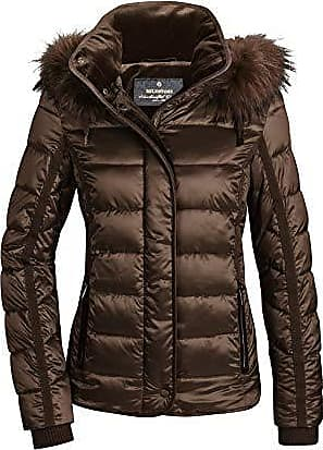 sale retailer df483 8b84a Steppjacken (Elegant) von 10 Marken online kaufen | Stylight