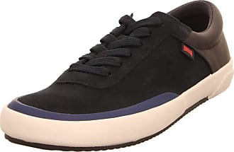 Camper® Formal Shoes  Must-Haves on Sale up to −46%  b790bb88e9e