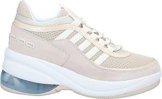 Fornarina CALZATURE - Sneakers & Tennis shoes basse su YOOX.COM