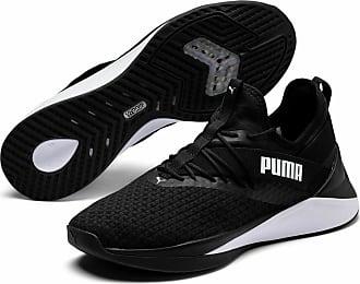 Puma Herren Sportschuh Pacer Next Cage 365284 01 black