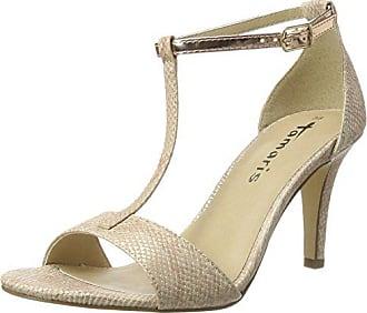 Tamaris® High Heels: Shoppe bis zu −34% | Stylight