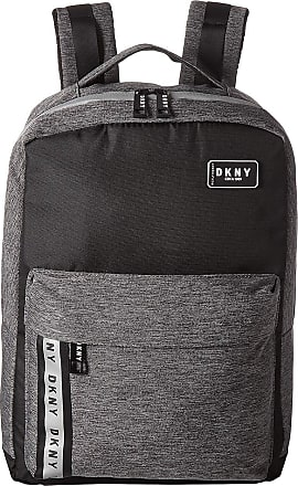 DKNY Backpack Black One Size