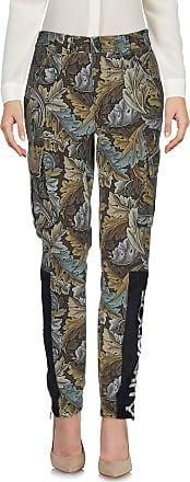 Marc Jacobs PANTALONI - Pantaloni su YOOX.COM