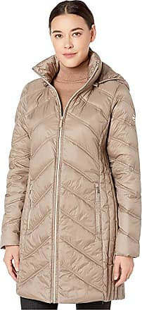Michael Kors Winter Jackets: Must Haves on Sale up to −87
