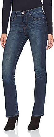 online store 5d612 f7cd3 Levi's Jeans für Damen − Sale: bis zu −69% | Stylight