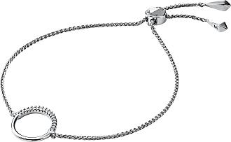 Michael Kors MKC1126AN040 Bracelet Silver