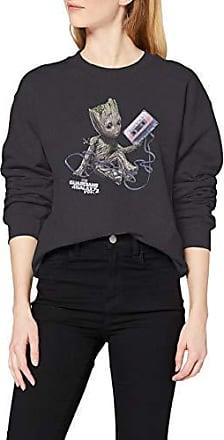 MARVEL® Sweatshirts für Damen: Jetzt ab 17,96 € | Stylight