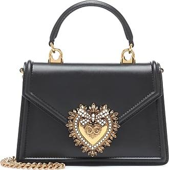197e70809e8d8 Borse Dolce   Gabbana®  Acquista fino a −70%