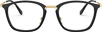 Ray-Ban Óculos de Grau Ray Ban RX7164 2000-52