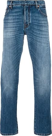 d78eeaf021 Jeans Valentino®: Acquista fino a −64% | Stylight