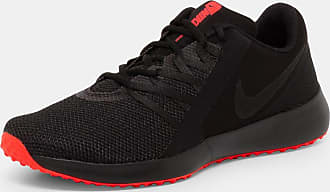d5522b32cb0f1a Nike Herren Fitness-Schuhe Varsity Compete Trainer 44 1 2